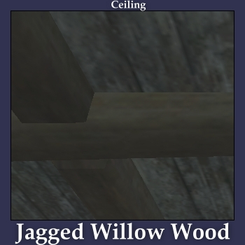 File:Ceiling Jagged Willow Wood.jpg