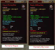 Rogue Myrmidon DELETE