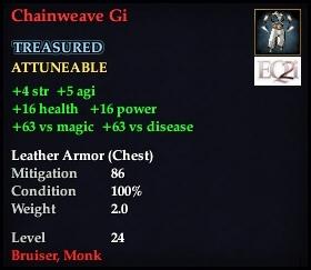 File:Chainweave Gi.jpg