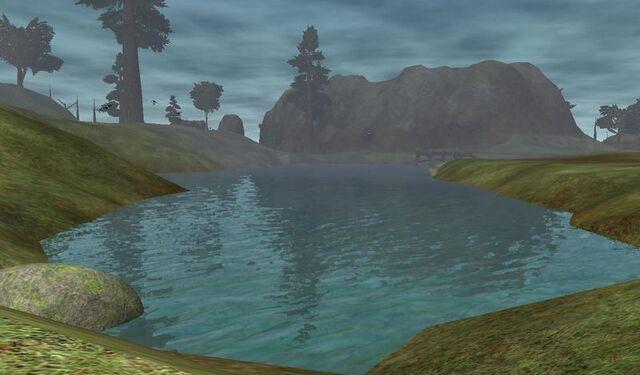 File:Chomper's Pond.jpg