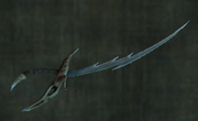 Trophy- Caertaxian Skewer (Visible)