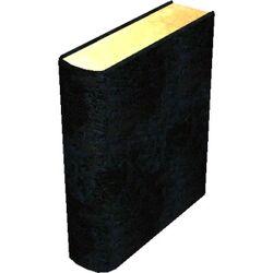 BlackBook01
