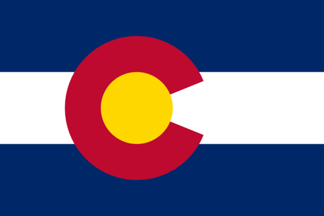 File:Colorado Flag.png