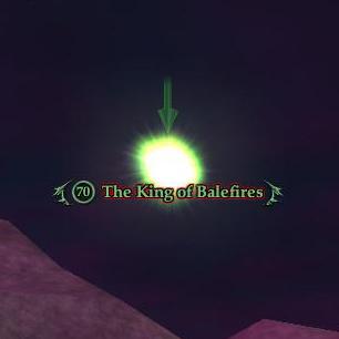 File:NPC The King of Balefires.jpg