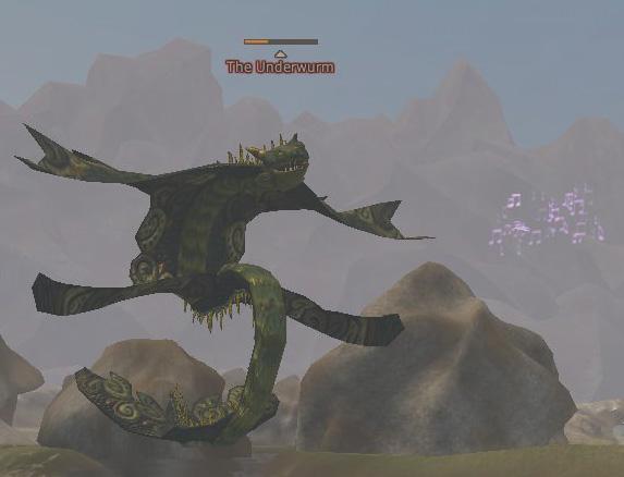 File:The Underwurm.jpg