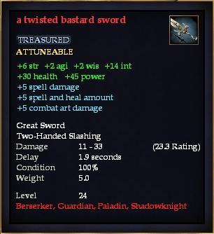 File:A twisted bastard sword.jpg