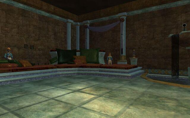 File:Bathing Room.jpg