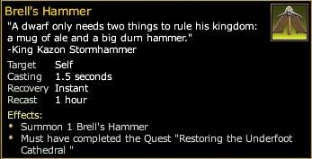 File:Brell's Hammer.jpg