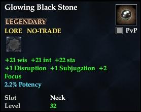 File:Glowing Black Stone.jpg