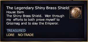 File:The Legendary Shiny Brass Shield.jpg