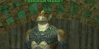 Grandmaster Raakaz
