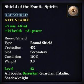 File:Shield of the Frantic Spirits.jpg
