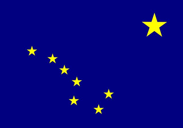 File:Alaska Flag.png