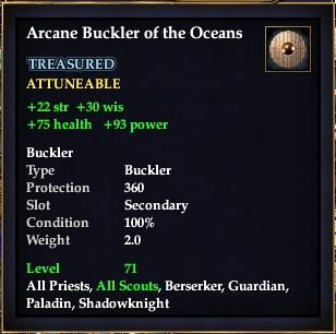 File:Arcane Buckler of the Oceans.jpg