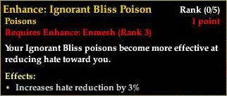 File:Assassin AA - Enhance- Ignorant Bliss Poison.jpg