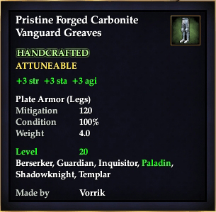File:Carbonite Vanguard Greaves.jpg