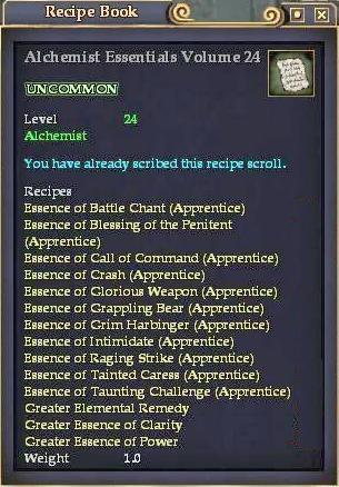 File:Alchemist Essentials Volume 24.jpg