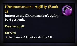 File:Chronomancer's Agility.jpg