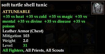 File:Soft turtle shell tunic.jpg