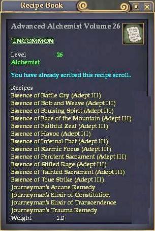 File:Advanced Alchemist Volume 26.jpg