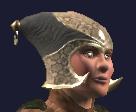 Hoo'Loh's Illusory Hat (Equipped)