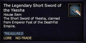 File:The Legendary Short Sword of the Ykesha.jpg