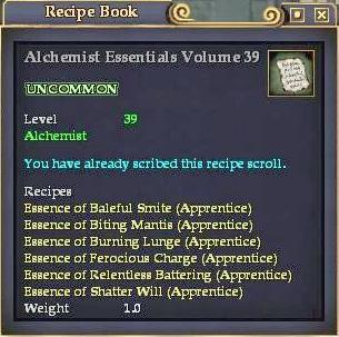 File:Alchemist Essentials Volume 39.jpg