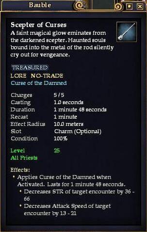 File:Scepter of Curses.jpg