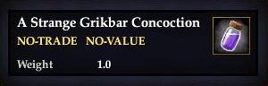 File:A Strange Grikbar Concoction.jpg