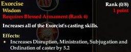 File:Exorcise.jpg