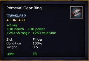 File:Primeval Gear Ring.jpg