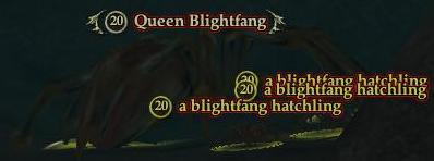 File:Queen Blightfang.jpg