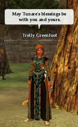 File:Trelly Greenfoot.png