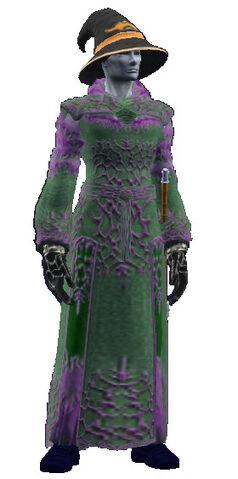 File:Fearling-skin Robe (Visible).jpg