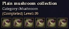 File:CQ mushroom plain Journal.jpg