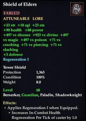 File:Shield of Elders.jpg