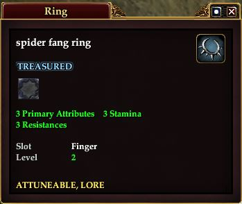 File:Spider fang ring.jpg