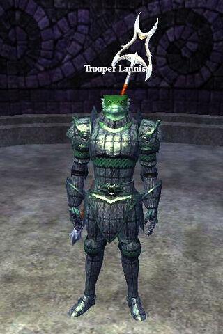 File:Trooper Lannis.jpg