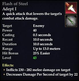 File:Flash of Steel.jpg