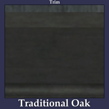 File:Trim Traditional Oak.jpg