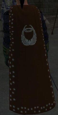 File:Queensaegis blackburrow guildheraldry.jpg