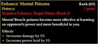 File:Swashbuckler AA - Enhance- Mental Poisons.jpg