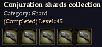 File:CQ shard conjuration Journal.jpg