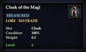 File:Cloak of the Magi.jpg