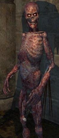 File:Race zombie.jpg