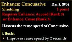 File:Wizard AA - Enhance- Concussive2.jpg