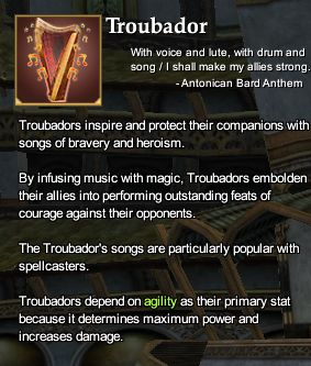 File:Troubador.jpg
