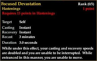 File:Warlock AA - Focused Devastation.jpg