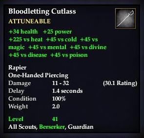 File:Bloodletting Cutlass.jpg