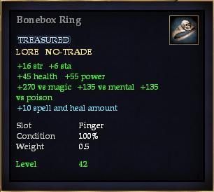 File:Bonebox Ring.jpg